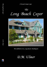 Books/TheLongBeachCaper.jpg